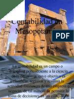 Contabilidad en Mesopotamia (Diaz).pptx