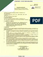 don simon.pdf