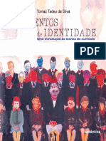 Documentos de Identidade - Tomaz Tadeu da Silva.pdf