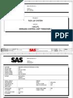 00031361-A WCU T1 Wiring Diagram