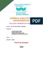 PRACTICA_N3_QUMICA_ANALITICA_1