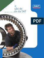 Manual de manutencao de rolamentos da SKF.pdf