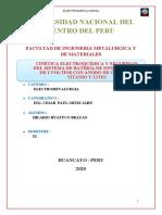 CINÉTICA ELECTROQUÍMICA Y SEGURIDAD DEL SISTEMA DE BATERÍA DE IONES DE LITIO DE 2 VOLTIOS CON ÁNODO DE ÓXIDO DE TITANIO Y LITIO (2)