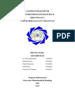 LAPORAN ANFIS MODUL 1.docx