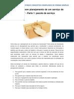 Artigo PCM 01