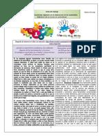 TAREA USO DE HERRAMIENTAS DIGITALES  EN LA ELABORACI__N DE MATERIALES DID__CTICOS OK (1)