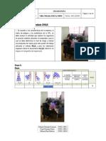 Taller Método RULA y método OWAS (1) (1).docx