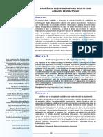 167-687-1-PB (2).pdf