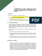 Informe+de+costos+a+sep-12+pkz