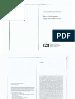 Breve diccionario de terminos literarios - ESTEBANEZ CALDERON.pdf