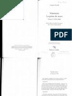 Derrida-La peine de mort-1.pdf