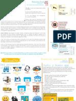 Consolidado%20MercaDía%202.0 (1).pdf