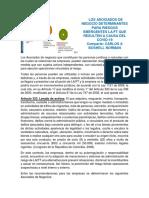 RIESGOS EMERGENTES LAFT COVID 19.pdf