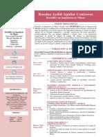CV. Rosaluz A. Aguilar Contreras 2020.pdf