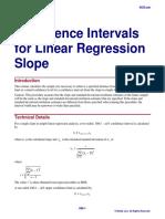 Confidence Intervals for Linear Regression Slope.pdf