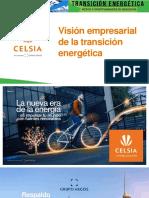 4 Celsia Ricardo Sierra.pdf