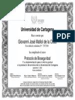 Protocolo de Bioseguridad_Obtener certificado (1)