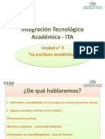 ITA - Barbaste - 12-11 Unidad 3 parte 1 (1).pptx
