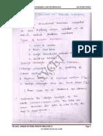 103632.pdf