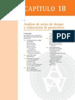 U3.1 Series de tiempo y elaboración de pronósticos.pdf