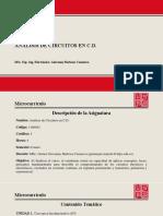 U_1.pdf