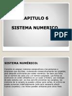 CSA-CAP 6-SIST NUMERICO.pdf