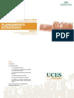 uN4_horizontal (1).pdf