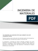 INGENIERA_DE_MATERIALES_U1