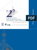 Programa_en_extenso_2do_Congreso_Violencias.pdf