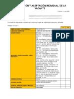 FS39 V1 DIVULGACION Y ACEPTACION INDIVIDUAL DE LA VACANTE 11Jun2020.docx