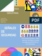 PRESENTACION_SEÑALETICA