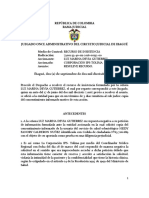 2016-00132 RECURSO DE INSISTENCIA..