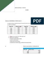 CONFORMADO 2 PRACTICA - Andy Vilchez Mena - Cód - 14160062.xlsx