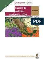 Manual ESA PV 2020 Gabinete