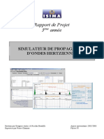 Rapport1.doc