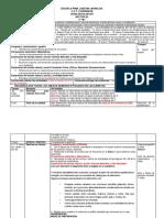 CUADERNILLO DE LA SEMANA 11 (1).pdf