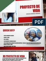 proyecto de vida cecilia herrera ID 735616.pdf