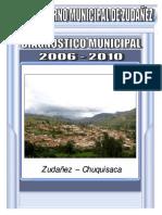 010301 Villa Zudañez.pdf