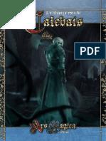 Ars Magica 5ed - Calebais ebook.pdf