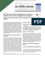 AELFA .Comite de expertos dde TEL (2)
