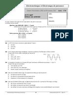 qcm_13.pdf