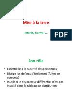 Mise à la terre.pdf