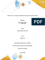 Paso 3- Construir una propuesta_Zarikcantillo-193 (2)