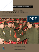 China Strategic Perspectives 2 (1)