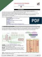 prog_port_para.pdf