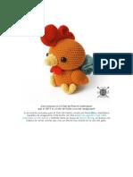 Gallinita.pdf