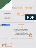presentacionnconsentimientoninformadonnn1n___465fb1af1841443___