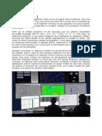 etap1.en.fr.docx