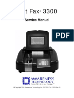 pointe II  servicio.pdf
