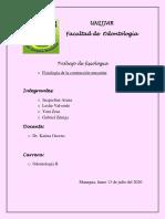 fisiologia trabajo final (1)